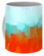 1998038 Coffee Mug