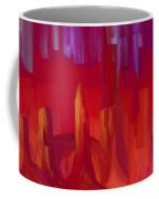 1998043 Coffee Mug
