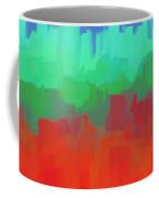1998044 Coffee Mug