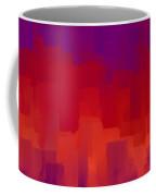 1998045 Coffee Mug