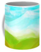 1998046 Coffee Mug