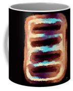 1999002 Coffee Mug