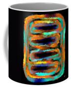 1999005 Coffee Mug