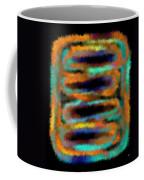 1999007 Coffee Mug