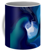 1999033 Coffee Mug