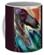 1999077 Coffee Mug