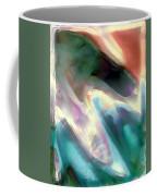 1999078 Coffee Mug