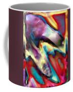 1999081 Coffee Mug