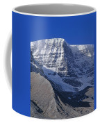 1m3732-v-snow Dome  Coffee Mug