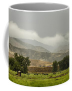 1st Day Of Rain Great Colorado Flood Coffee Mug