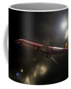 1time Coffee Mug