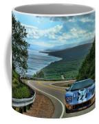 2006 Ford Gt Coffee Mug