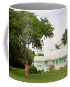 515 Cottage Coffee Mug