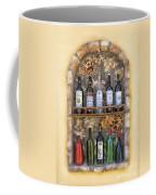 A Toast To Olympia Coffee Mug