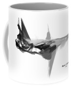 Abstract Series I Coffee Mug