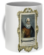Ambroise Pare (1517?-1590) Coffee Mug by Granger