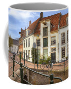 Amersfoort Coffee Mug