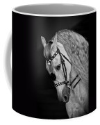 Andalusian Coffee Mug