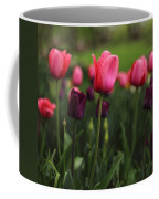 Arise Coffee Mug