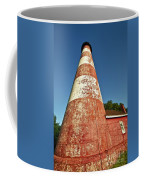 Assateague Lighthouse Coffee Mug