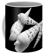 Augers Coffee Mug