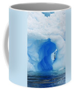 Baby Blues... Coffee Mug