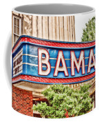 Bama Coffee Mug