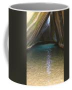 Bath Rocks  Coffee Mug