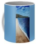 Beautiful Palos Verdes Coffee Mug