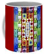 Bejeweled 1 Coffee Mug