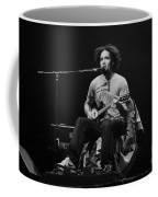 Ben Harper Coffee Mug