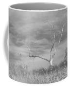Bereft Coffee Mug