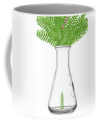Bioengineering, Artwork Coffee Mug