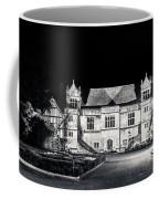Bishops Palace Maidstone Coffee Mug