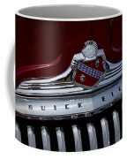 Buick 56c Super Classic Coffee Mug