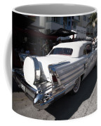 Buick Coffee Mug