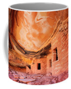 Canyon Ruins Coffee Mug