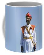Captain Marvel.. Coffee Mug