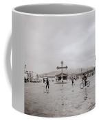 San Cristobal De Las Casas Coffee Mug