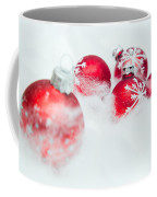 Christmas Decorations Coffee Mug