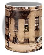 Circa 1982 Coffee Mug