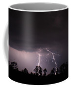 2 Close Coffee Mug