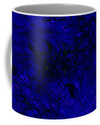 Color Abstracts Coffee Mug