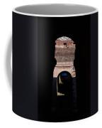 Colosseum Coffee Mug