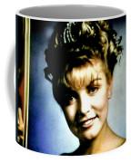 Coming Home Queen Coffee Mug