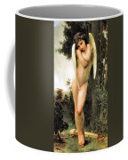 Cupidon  Coffee Mug