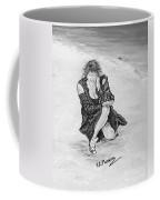 Disperazione Coffee Mug