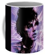 Edie  Coffee Mug