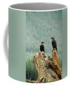 Environment  Nature Coffee Mug