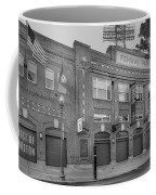 Fenway Park - Best Of Boston Coffee Mug
